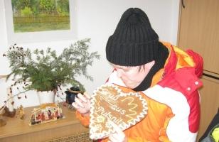 carmen-mit-herz