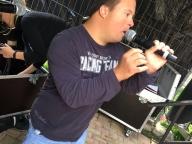 Marco singt