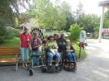 BIW Tierpark